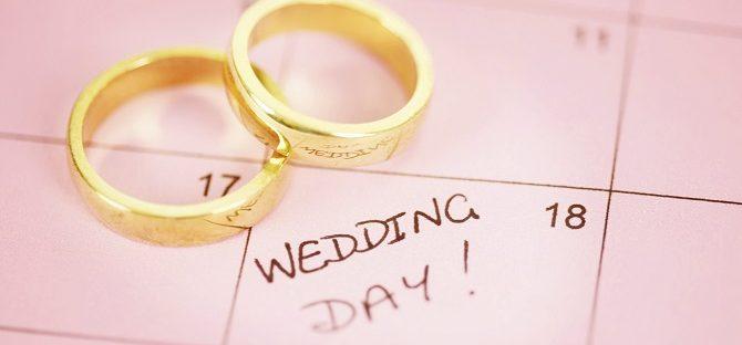 wedding invitation inspirations