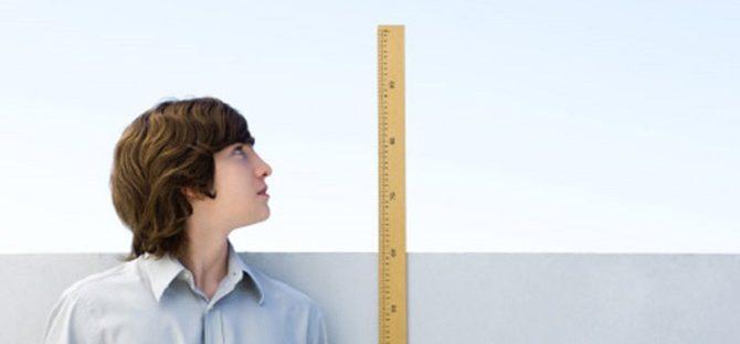 tips to grow taller