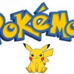 fake pokemon games on smartphone