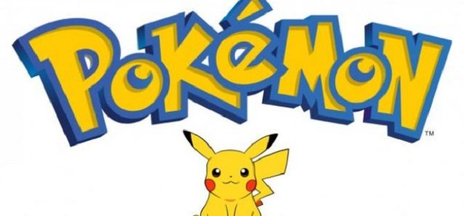 fake pokemon games on smartphone