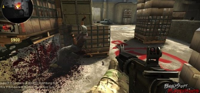 the best online games on pc