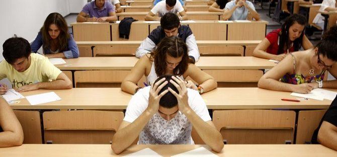 tips for exam