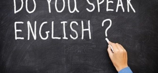 how to improve your english speaking skill