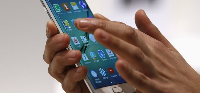 how to take care your smartphone