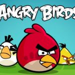 interesting facts about angry birds game