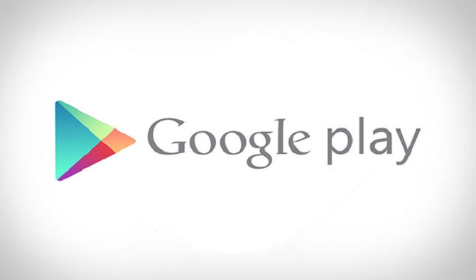 the advantages of using google play store