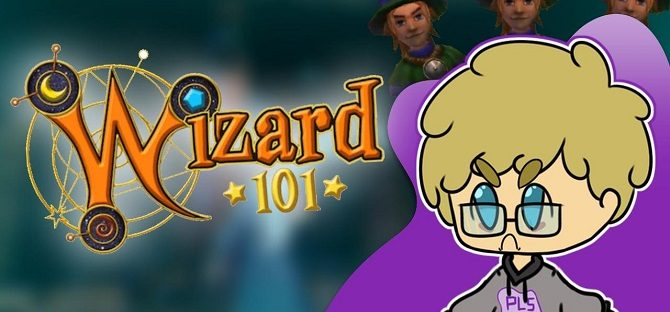 wizard 101 tips and trick