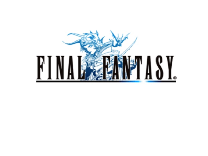 best final fantasy game
