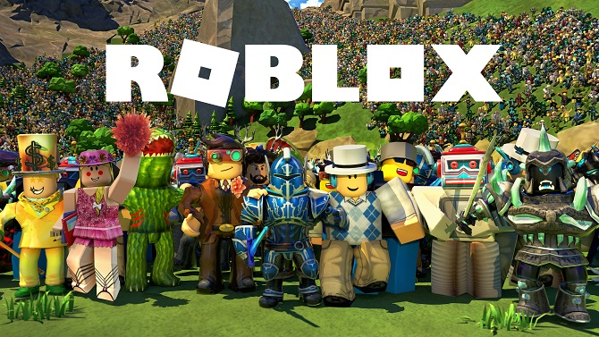 how to make your games popular on Roblox