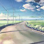 summer anime 2017