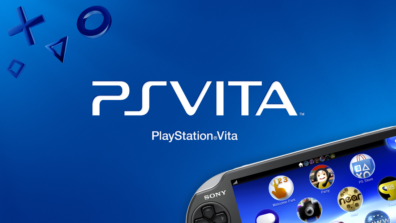 uniques facts about ps vita