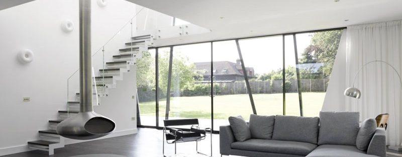 modern living room furniture ideas