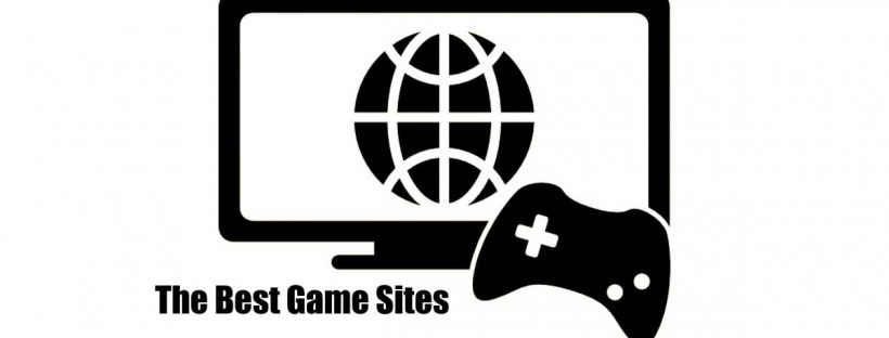 The Best Game Sites Which You Must Visit Immediately