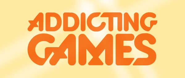 addicting games