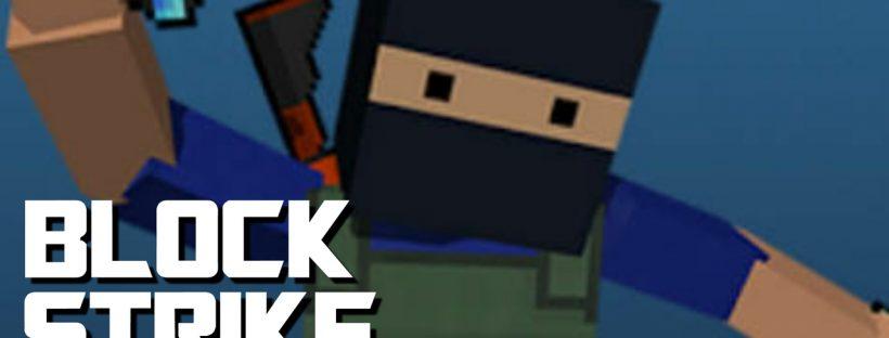 block strike review